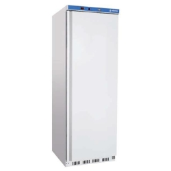 Refrigerated cabinet APS-401