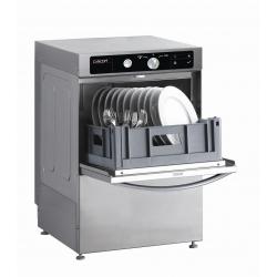 Glasswashers Edenox AV-1200