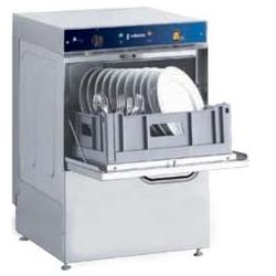 Glasswashers Edenox AV-2100