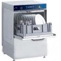 Glasswashers Edenox AV-2100-B