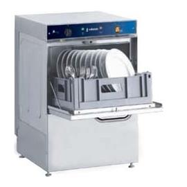Lavavasos Edenox AV-1200