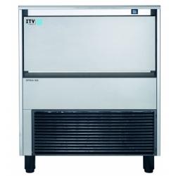 ITV Máquina Hielo Spika NG140 Agua - 106 kg/24h