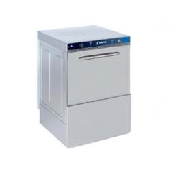 Edenox посудомоечная машина AF-540