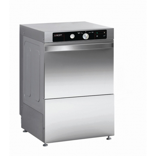 Lavavasos FAGOR CO-400