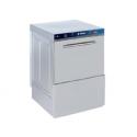 Edenox lave-vaisselle AF-540-B