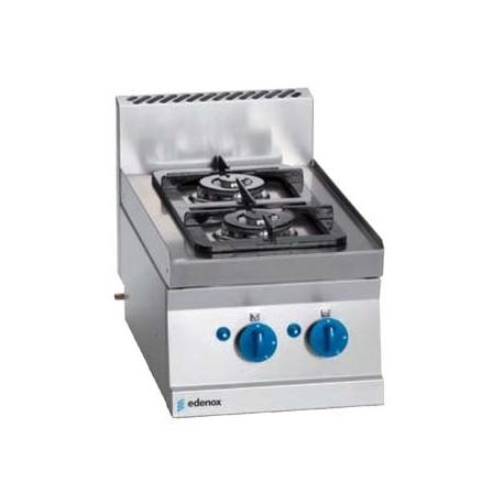 Cocinas a gas SCG-60 E