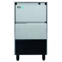 ITV Máquina Hielo Gala NG30 Aire - 30 kg/24h