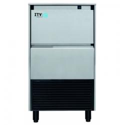 ITV Máquina Hielo Gala NG30 Agua - 32 kg/24h