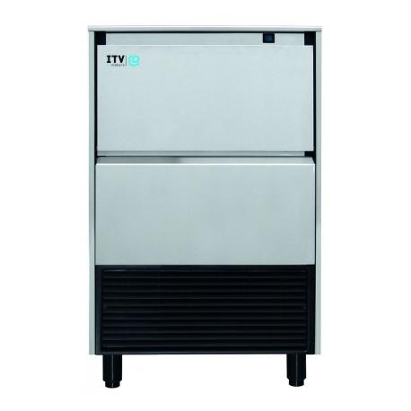 ITV Máquina Hielo Gala NG110 Agua - 110 kg/24h