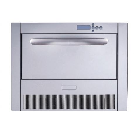 ITV Máquina Hielo Kitchen Ice