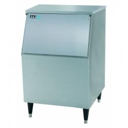 ITV Silo de Almacenaje de Hielo Silo S150 - 150 kg