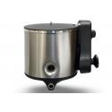 Movilfrit Freidora LUX 5 Agua/Aceite