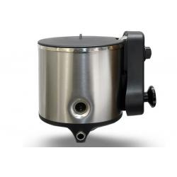 Movilfrit Freidora LUX 5 con filtro Agua/Aceite
