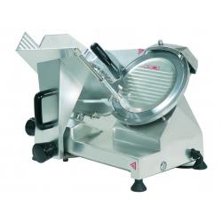 Cutter 250 DIM