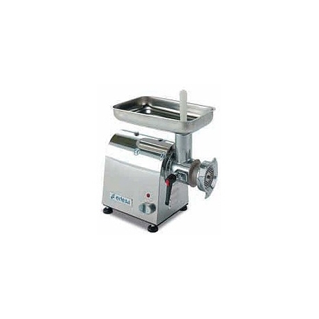 Edenox Picadora de Carne PI-22-M - Picador Aluminio