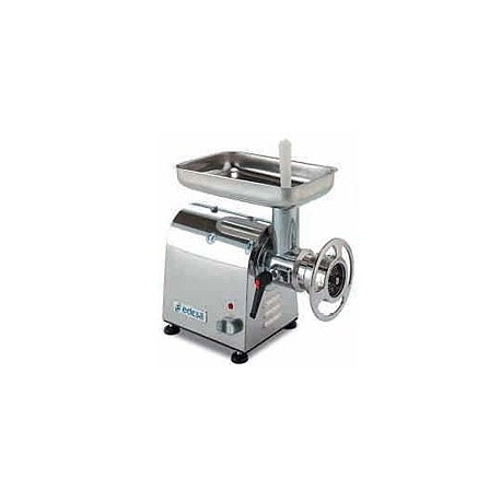 Edenox Picadora de Carne PI-22-U-M - Picador Acero Inox
