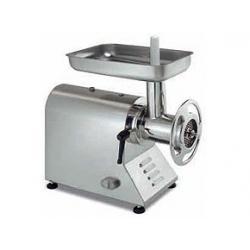 Edenox Picadora de Carne PI-32-M