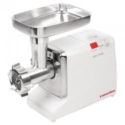 Gastronoble Picadora de Carne CB943