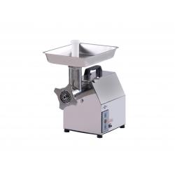 Irimar Picadora de Carne HL-G12 SS