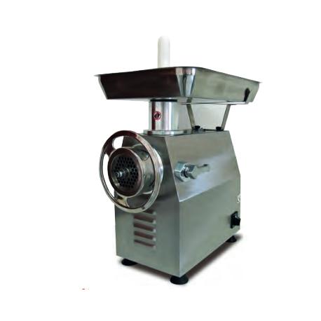 Masamar Picadora de Carne VR P32