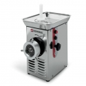 Sammic Picadora de Carne PS-32