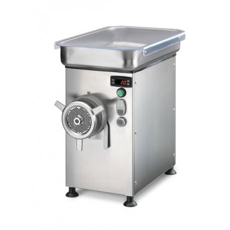 Orved Picadora de Carne Refrigerada Trifásica R-32-S