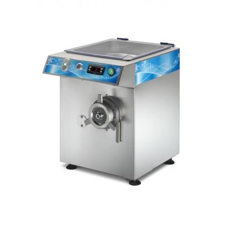Orved Picadora de Carne Refrigerada Trifásica R-22-B