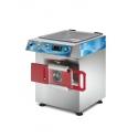 Orved Picadora de Carne Refrigerada Trifásica + Hamburguesera R-22-H