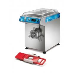 Orved Picadora de Carne Refrigerada Trifásica R-32-B