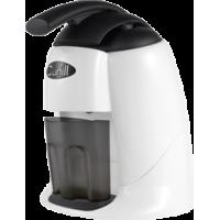 Exprimidor Doble Automatico Blanco 570W 230V