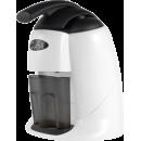 Exprimidor Doble Automatico 570W 230V
