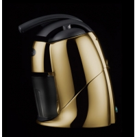 Exprimidor Doble Automático Oro 570W 230V