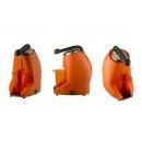 Exprimidor Automatico Naranja 570W 230V