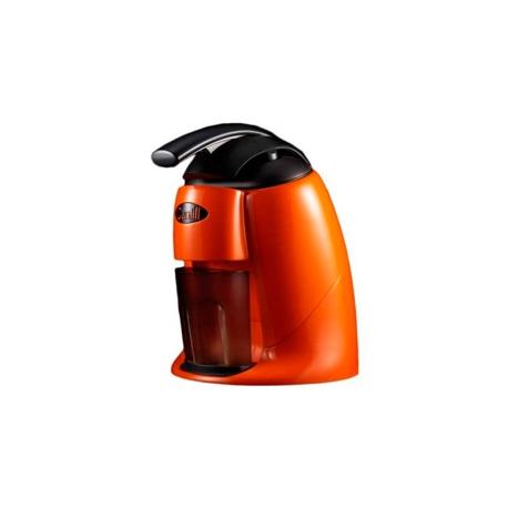 Exprimidor Doble Automático Naranja 570W 230V
