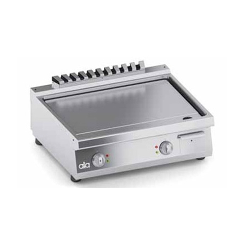 PLANCHA ELECTRICA S700 PERFORMANCE 10000W 400V