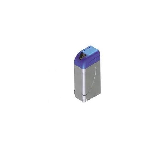 Depuradores Automáticos