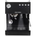Máquinas De Café Ascaso